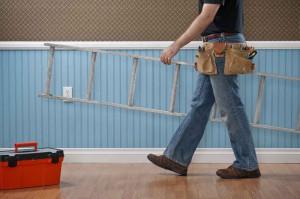 Handyman-Working-In-Empty-Room-000010791573_Medium1